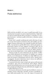 capitolo 4 - McGraw-Hill Informatica