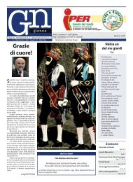 (BS) www.cortefrancesco.it - Garda Notizie