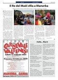 (BS) www.cortefrancesco.it - Garda Notizie - Page 2