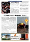 (BS) www.cortefrancesco.it - Garda Notizie - Page 3