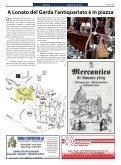 (BS) www.cortefrancesco.it - Garda Notizie - Page 4