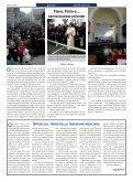 (BS) www.cortefrancesco.it - Garda Notizie - Page 5