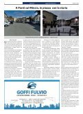 (BS) www.cortefrancesco.it - Garda Notizie - Page 6