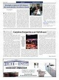 (BS) www.cortefrancesco.it - Garda Notizie - Page 7
