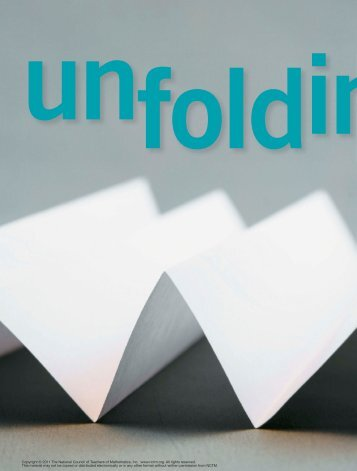 Unfolding Fraction Multiplication