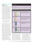 Unfolding Fraction Multiplication - Page 4