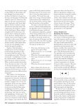 Unfolding Fraction Multiplication - Page 5