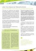 LES SENTIERS - Angoulême - Page 3