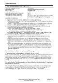 International - Turnier der Sieger - Page 5