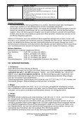 International - Turnier der Sieger - Page 7