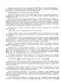 1920 - Geelong and District - Page 5
