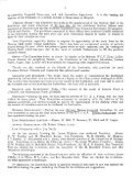 1920 - Geelong and District - Page 6