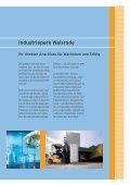 Industriepark Walsrode - Seite 3