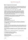 Den mindre skibsfart, 2000 - Søfartsstyrelsen - Page 5