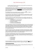 Den mindre skibsfart, 2000 - Søfartsstyrelsen - Page 7