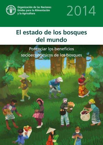 El-estado-bosques-mundo