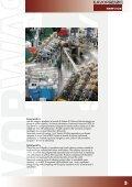 servic - Lavorwash - Page 3
