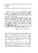 Les principes du socialisme expliqués - La Bataille socialiste - Page 3