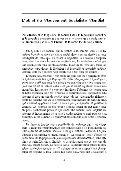 Les principes du socialisme expliqués - La Bataille socialiste - Page 4