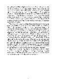 Les principes du socialisme expliqués - La Bataille socialiste - Page 7