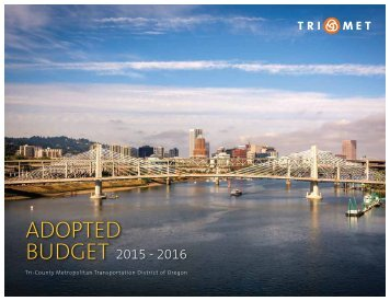 2016-adopted-budget