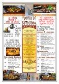 Baby Pork Cordeiro 48h Pernil de Cordeiro 48h - Favorito Restaurante - Page 2