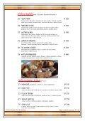 Baby Pork Cordeiro 48h Pernil de Cordeiro 48h - Favorito Restaurante - Page 3