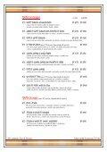 Baby Pork Cordeiro 48h Pernil de Cordeiro 48h - Favorito Restaurante - Page 4