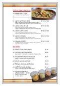Baby Pork Cordeiro 48h Pernil de Cordeiro 48h - Favorito Restaurante - Page 5