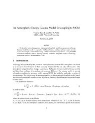 PDF file - Atmospheric and Oceanic Sciences - Princeton University