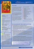 Religion unterrichten - Seite 2