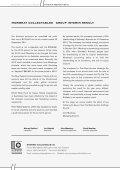 2011 Interim report - Mowbray Collectables - Page 4