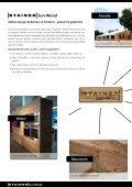 Altholz-Design Kollektion - WVS-Ostrowski - Seite 2