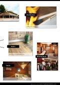 Altholz-Design Kollektion - WVS-Ostrowski - Seite 3