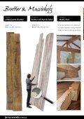 Altholz-Design Kollektion - WVS-Ostrowski - Seite 6