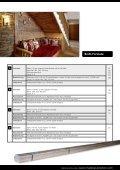 Altholz-Design Kollektion - WVS-Ostrowski - Seite 7