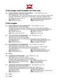katalog til print - Dansk Varmblod - Page 4