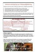 katalog til print - Dansk Varmblod - Page 6