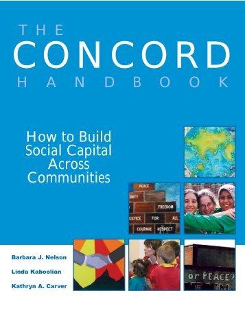 PDF full text - Harvard Kennedy School - Harvard University