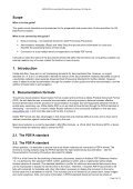 Documentation Processing Procedures - UK Data Archive - Page 3