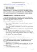 Documentation Processing Procedures - UK Data Archive - Page 4