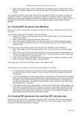 Documentation Processing Procedures - UK Data Archive - Page 5