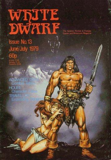 White Dwarf 13.pdf - Lski.org