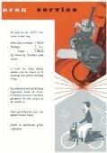 Solex onderdelen (ruil) - Van der Heem - Page 3