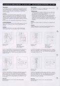 Außenraffstores 80 mm - Page 2