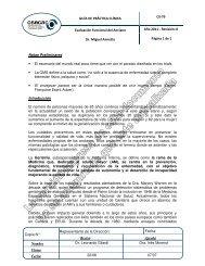 Cli-79 Evaluacion Funcional del Anciano_v0-11.pdf - osecac