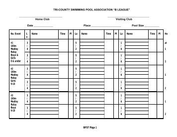 mcmi iii scoring template - administrator session sign in sheet tri county institute