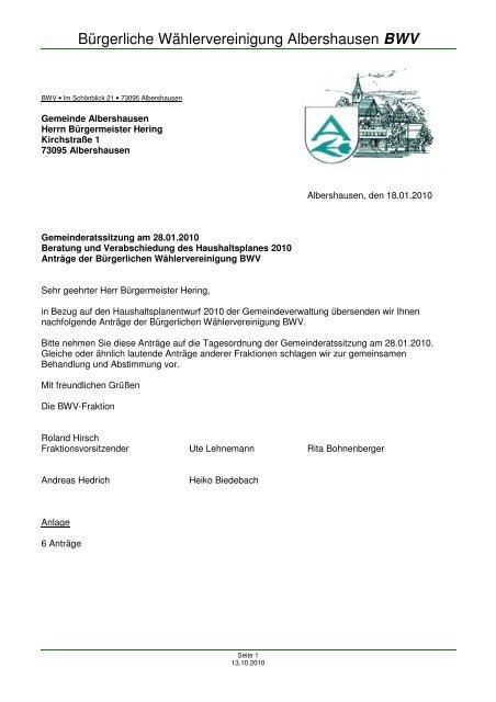 Hering-Schuppener-Boss Ralf Hering: Warum das Experiment mit Andreas Winiarski scheiterte