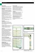 AUSSEN- RAFFSTOREN - Seite 4