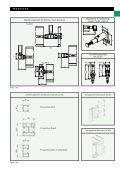 AUSSEN- RAFFSTOREN - Seite 7